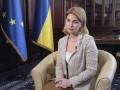 ЕК выделит 2,45 млн евро для обучения украинских госслужащих