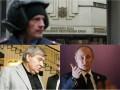 Итоги 21 января: Обвинение для Путина, переговоры по Крыму и смерть Добкина-старшего