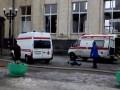 Теракт в Волгограде: на вокзале прогремел взрыв, есть жертвы