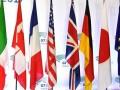 В G7 сделали заявление по стягиванию войск РФ