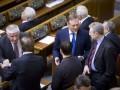 Депутаты-регионалы перед началом работы новой Рады помолятся в Киево-Печерской лавре