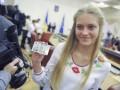 Итоги 21 марта: ID-паспорта и ужесточение въезда для россиян