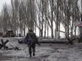 В оккупированном Донбассе созданы два