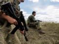 На Донбассе за день семь обстрелов, потерь нет