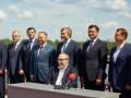"""Обзор ставок букмекеров: у """"Оппоблока"""" Ахметова открывается второе дыхание"""