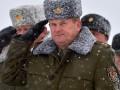 Министр обороны Беларуси прокомментировал угрозу российской оккупации