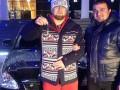 Позитивные новости дня: Кадырову подарили Lada за лайк и курица вместо фаеров