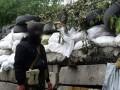 В Донецкой области полиция задержала боевика из банды Гиркина