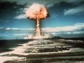 На Францию подали в суд из-за ядерных испытаний