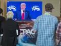 Трамп раскритиковал Байдена и заговорил о следующих выборах