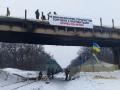 Чушь и невежество: в БПП опровергли заявление Самопомочи о контроле торговли на Донбассе