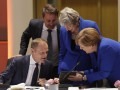 ЕС и Британия согласовали перенос Brexit