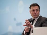 SpaceX сегодня сделает заявление: Маск не раскрывает деталей