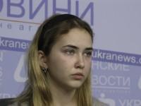 Материалы не совпадают с заявлениями Россошанского - дочь Ноздровской