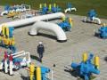 Нафтогаз ответил на требование Кабмина по ценам