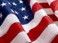 Сделки с криптовалютами в США будут облагаться налогами