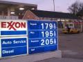 Кто качает нефть и газ: ТОП-20 энергетических компаний мира