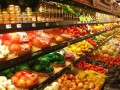 Украина расширит экспорт продовольствия в ЕС, Азию и Африку