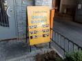 Гривна продолжает расти: Курс валют на 20 июня