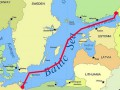 Газпром убеждал французов в ненадежности транзита через Украину