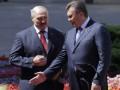 Лукашенко о евроинтеграции: мы хотим, чтобы Украина была нашей