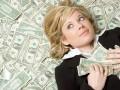 Сколько могут зарабатывать украинцы в Польше