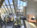 Элитные метры: ТОП-5 самых дорогих квартир Киева