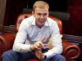 Курченко презентовал новую структуру, развивая непрофильный бизнес