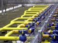 Газпром сделал скидку на газ в более чем $100 только для компании Фирташа - источник