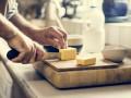 Масло или спред: Как проверить качество
