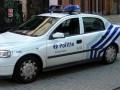 Нидерланды не будут наказывать полицейского, задержавшего российского дипломата