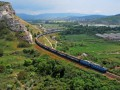 Укрзализныця увеличила число поездов на летнее время