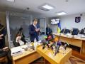 Адвокаты ГРУшников собираются обжаловать приговор