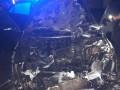 В Ровно сожгли авто депутата горсовета от Свободы