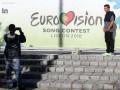 Итоги 6 мая: Старт Евровидения и военный парад в Москве