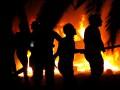 Теракт в Ливии: 40 жертв, 70 раненых