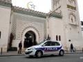 Число жертв теракта в мечетях Новой Зеландии увеличилось