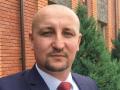 Адвокат Юлии Кузьменко опубликовал всю беседу о так называемой