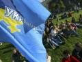 Комитет избирателей Украины заявил, что в Донецке ПР начала применять админресурс