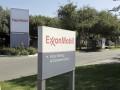 Американская ExxonMobil выступила против санкций США в отношении России