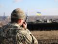 Штаб ООС: Крымское обстреляли из гранатометов