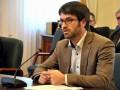 Горбатюк снят с конкурса на главу ГБР за
