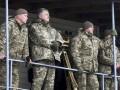 Военное положение в Украине. Реакция соцсетей