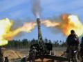 Сутки в ООС: сепаратисты 14 раз нарушили