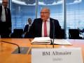 Берлин планирует отговорить США от санкций по СП-2