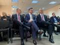 В Украину прибыла делегация НАТО во главе с генсеком Столтенбергом