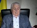 Кравчук на росТВ заявил о связи однополых браков и протестах в Новых Санжарах