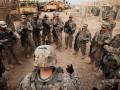 США потратят на оборону более 584 миллиардов долларов
