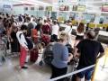 Украинцев предупредили о забастовке в аэропорту Барселоны