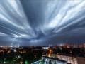 Погода на неделю: жара в Украине спадет, ожидаются дожди